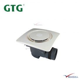 gtg_gckr-series