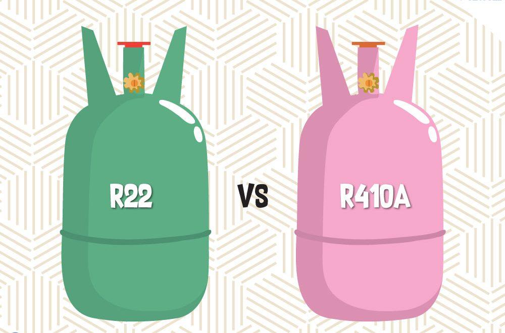 r410-vs-r22
