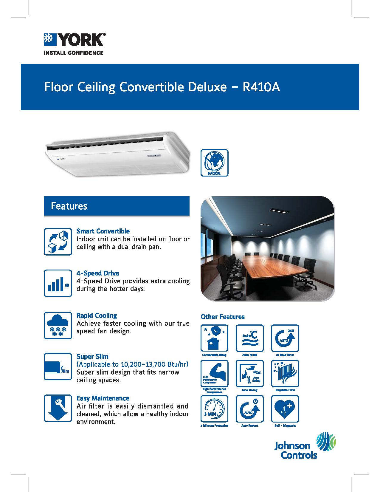 8.Floor ceiling Convertible Deluxe (1)-page-001