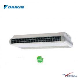 daikin-fhn-front1-520x336