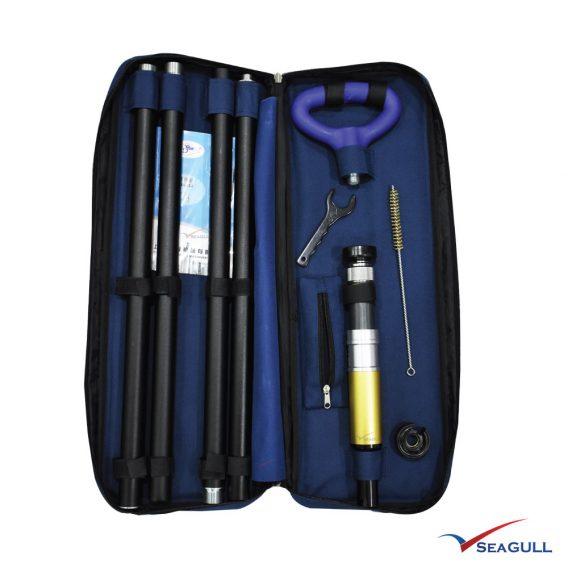 Seagull Tools Aircond1