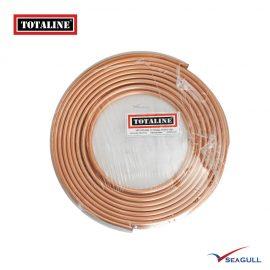 totaline-3-8