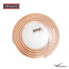 totaline-5-8