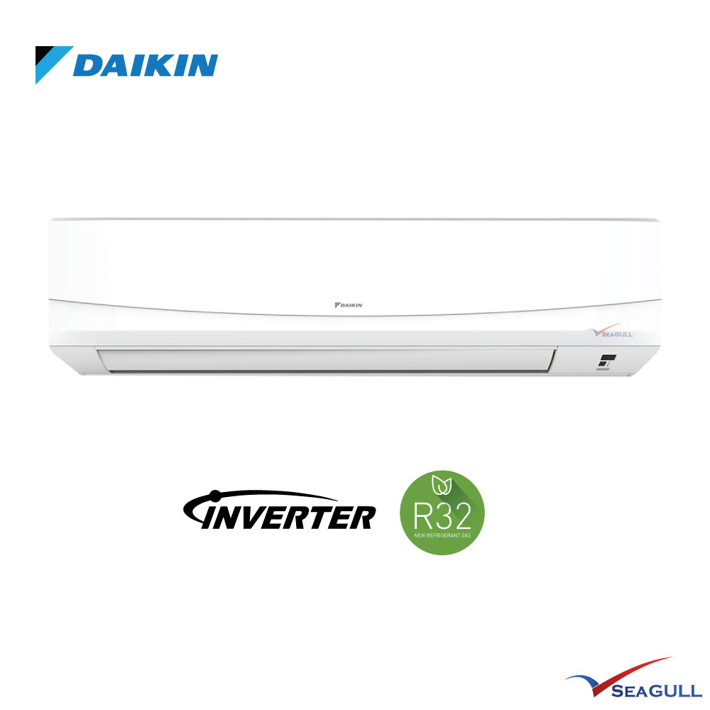 Daikin-q-series_inverter_r32