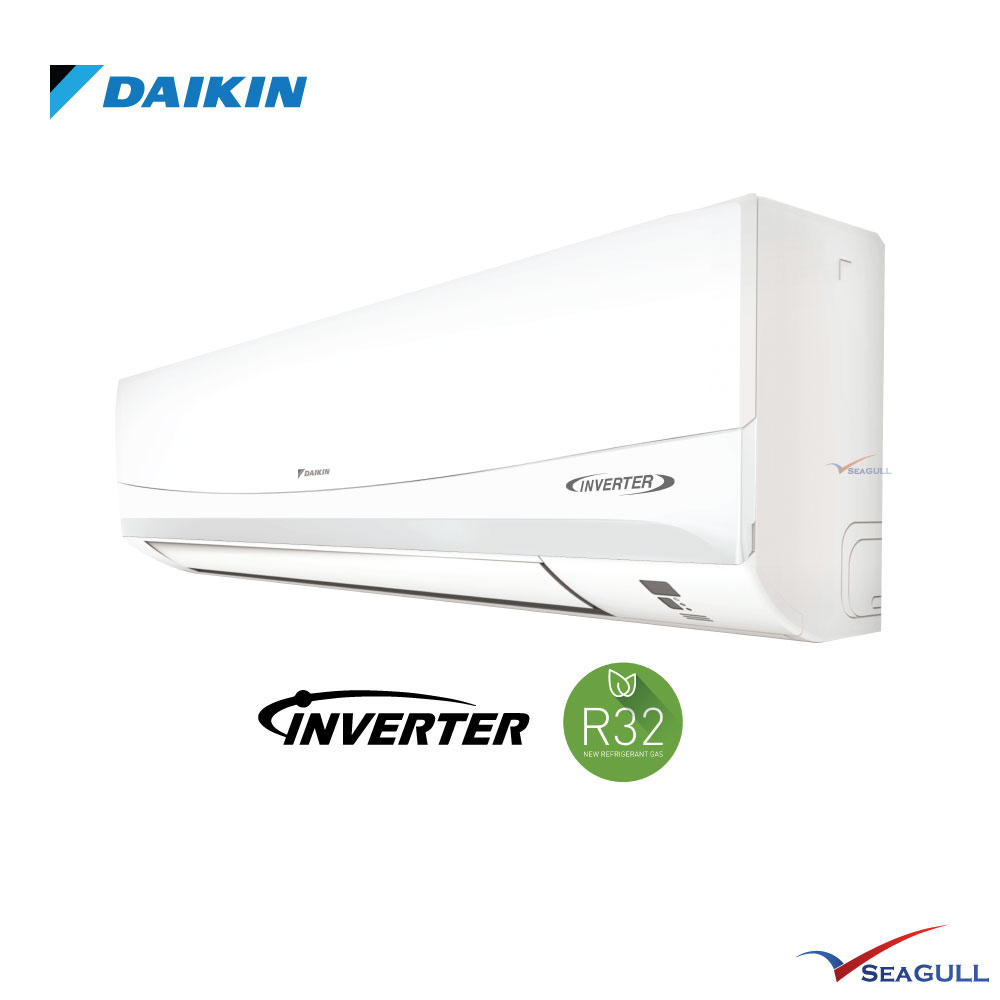 Daikin-q-series_inverter_side_r32