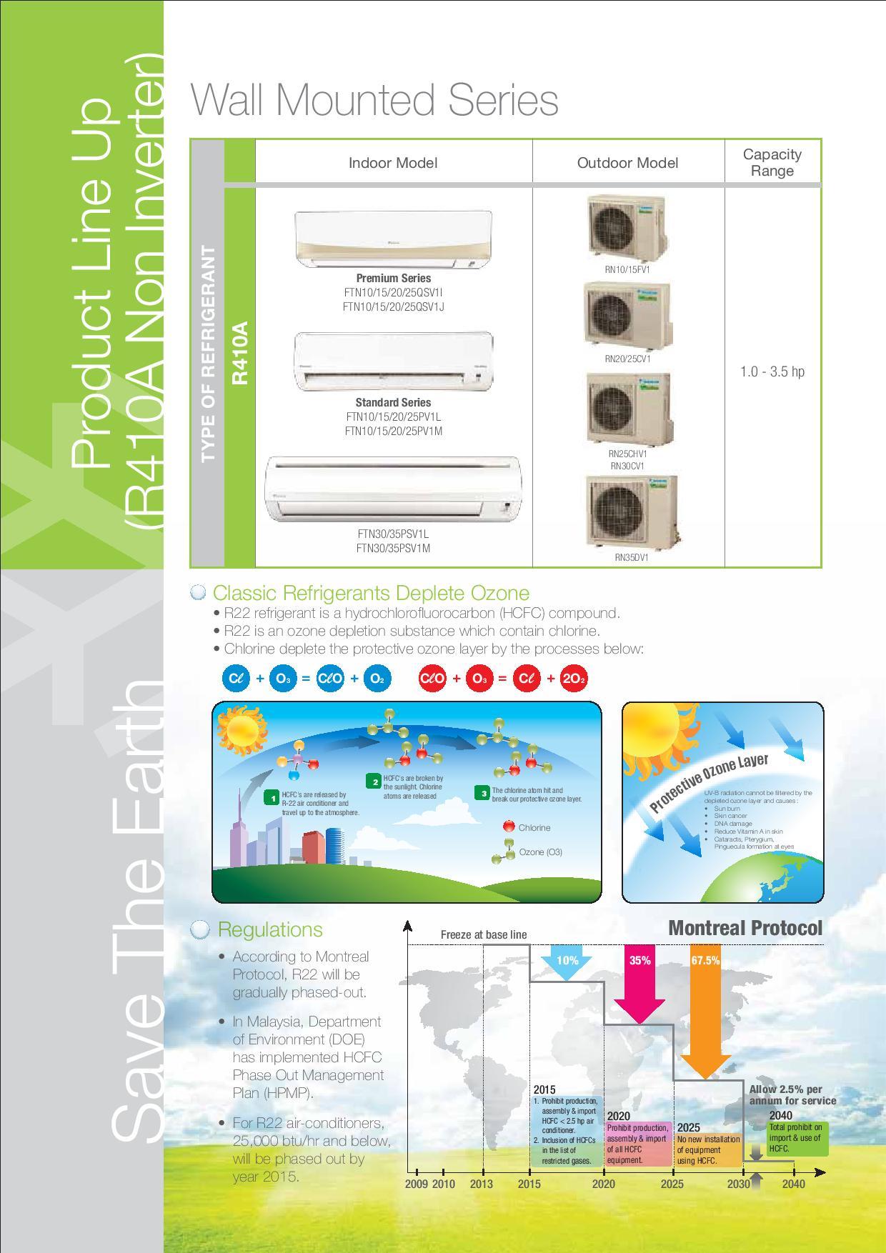 FTN-0116-D-page-002
