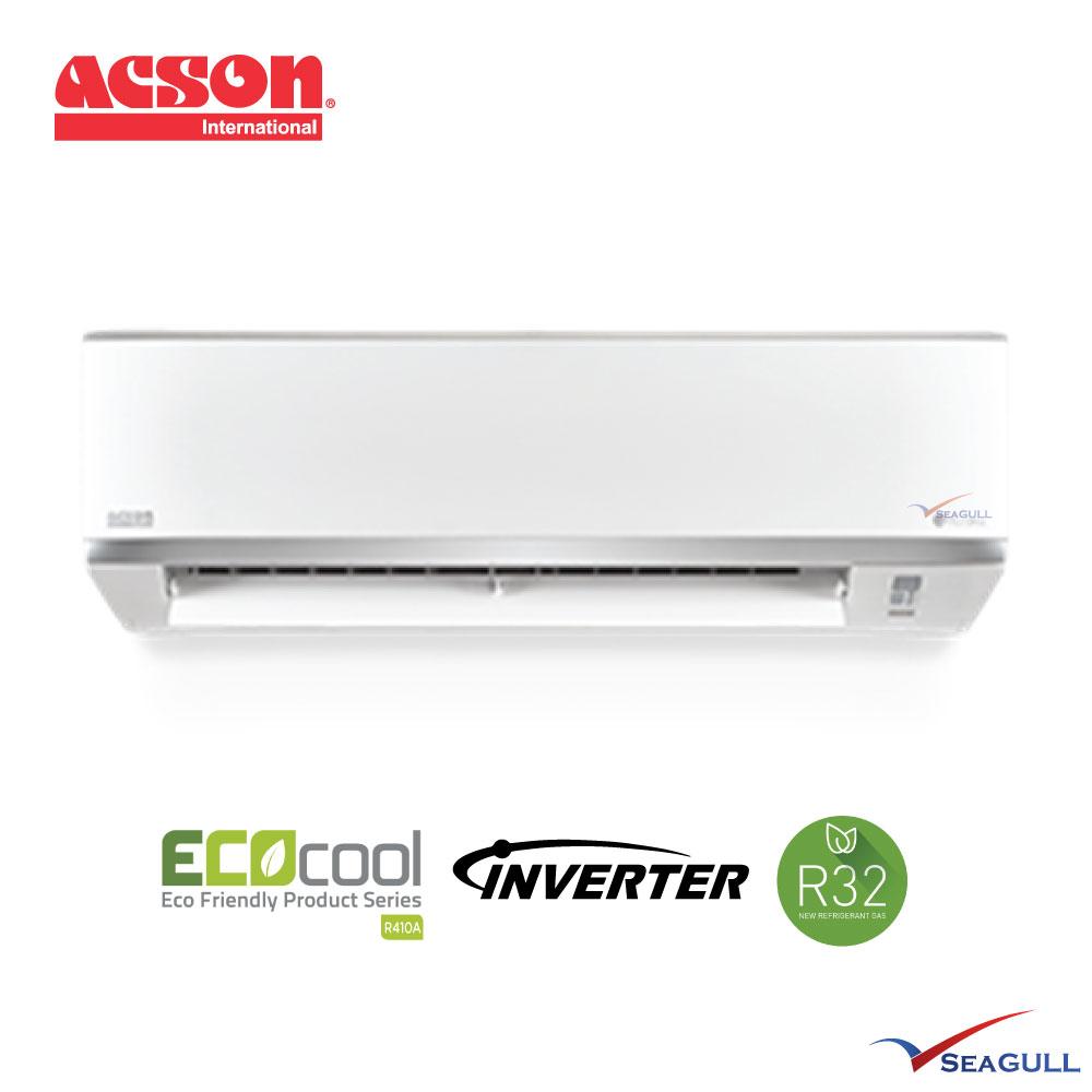 Acson-Avo--Inverter