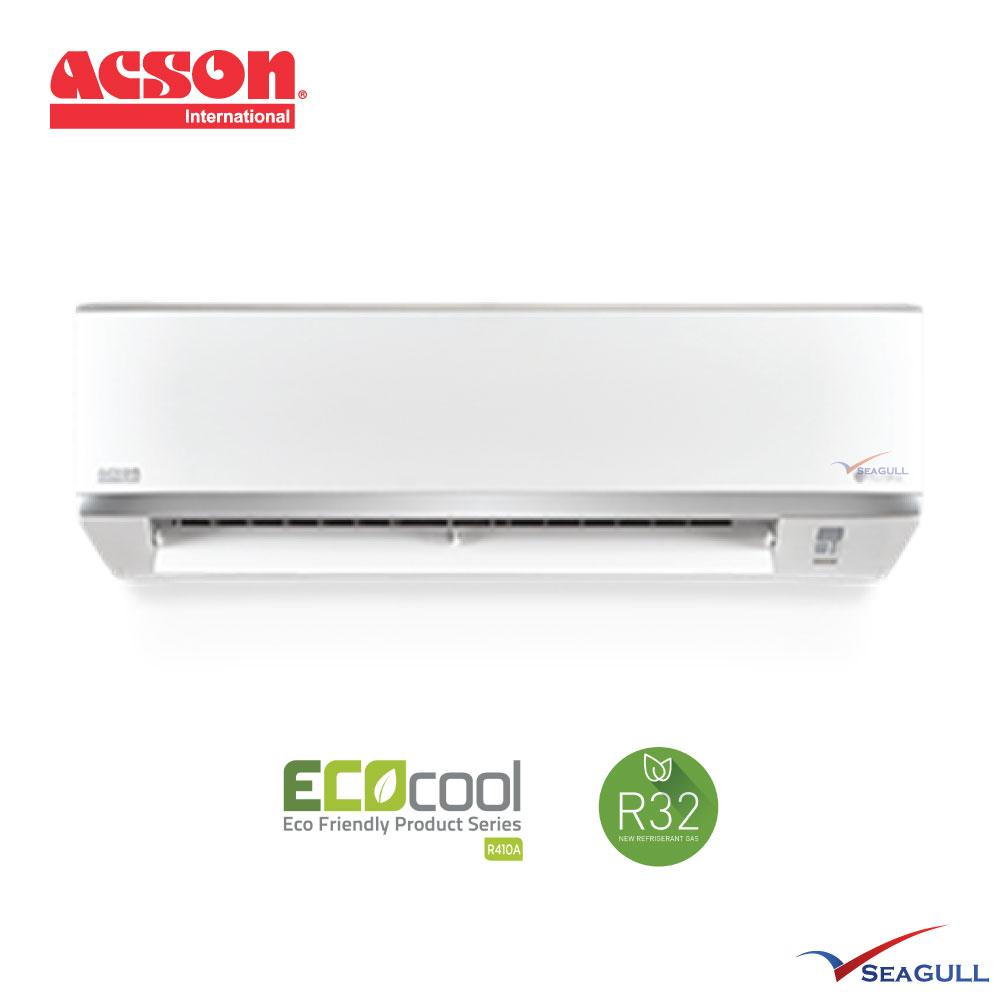 Acson-Avo-Non-Inverter