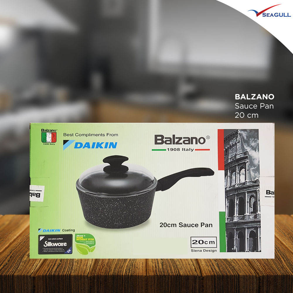 Balzano_normal