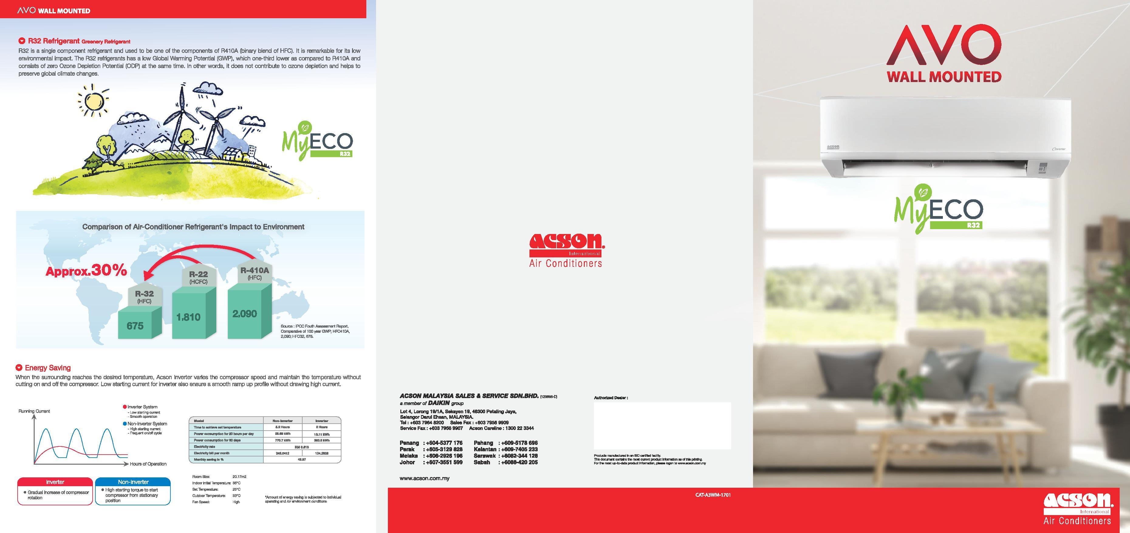 CAT-A3WM-1701-page-001[1]