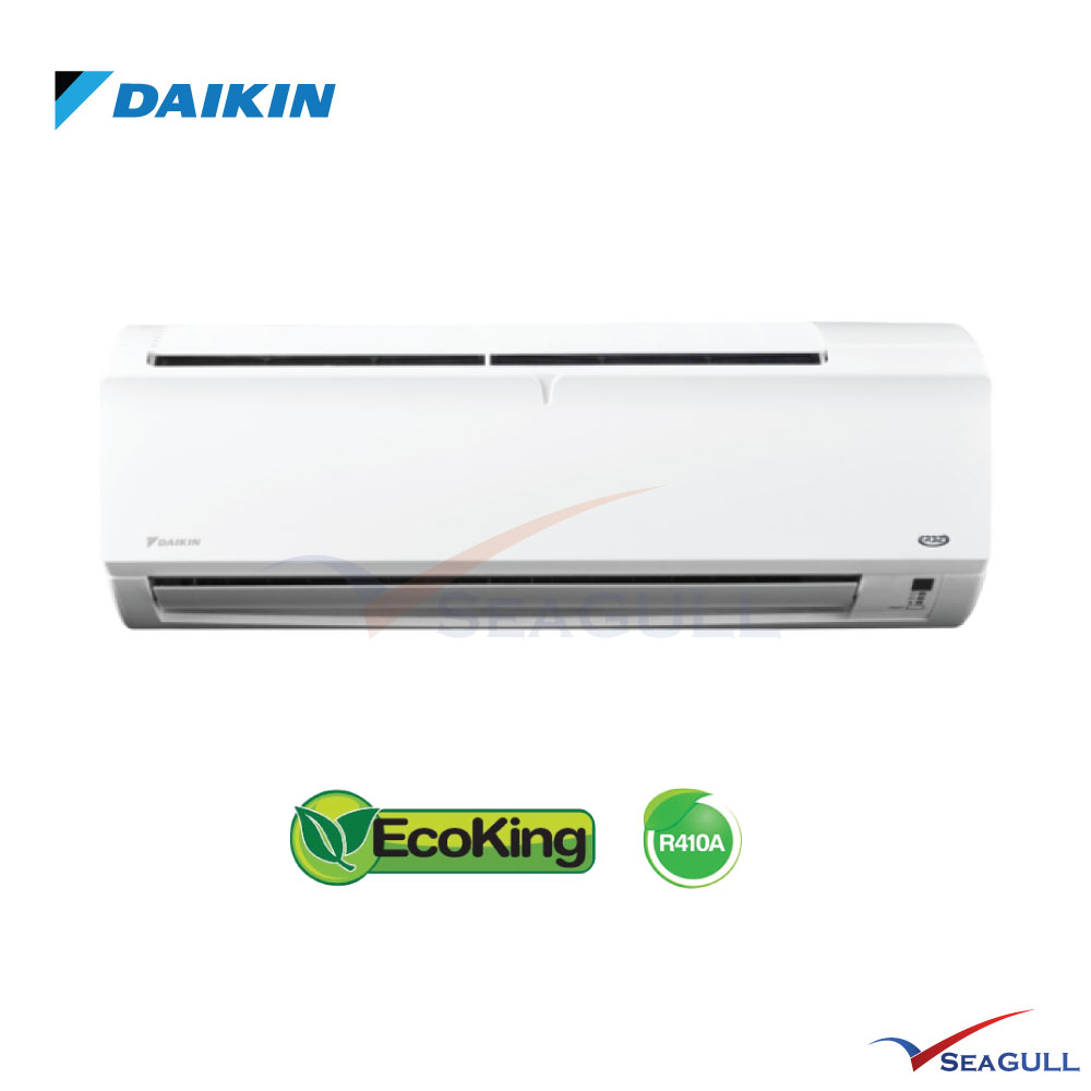 Daikin-_non-inverter_r32-new_01