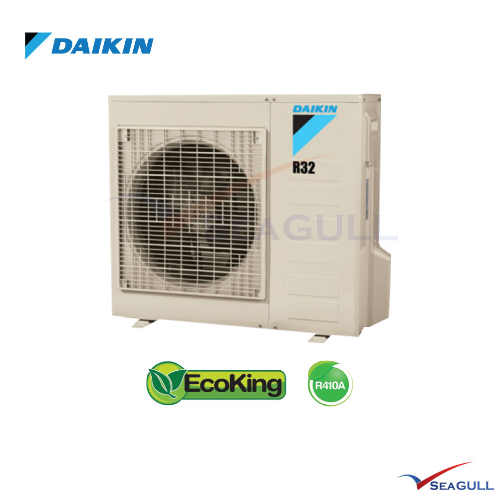 Daikin-_non-inverter_r32-new_02