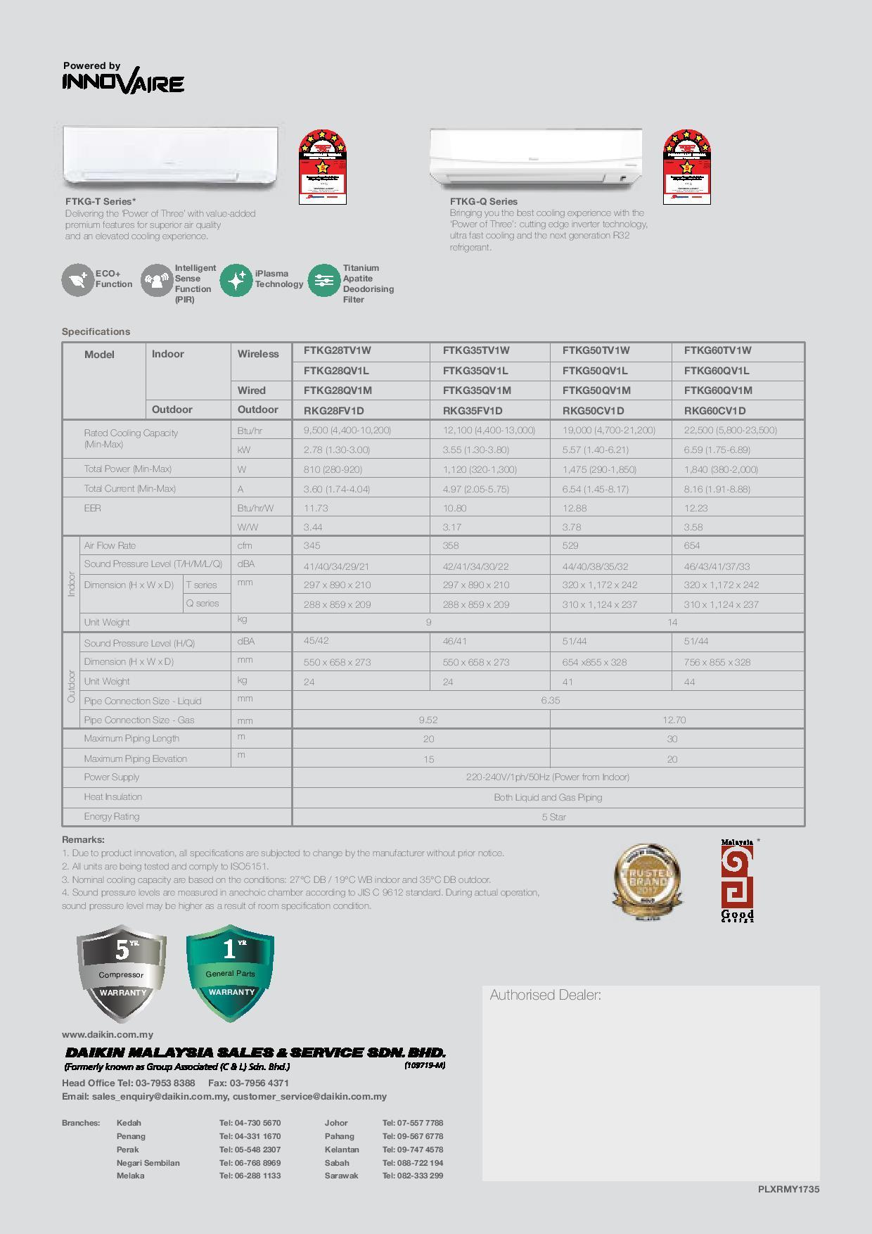 FTKG-1117-A-page-005[1]