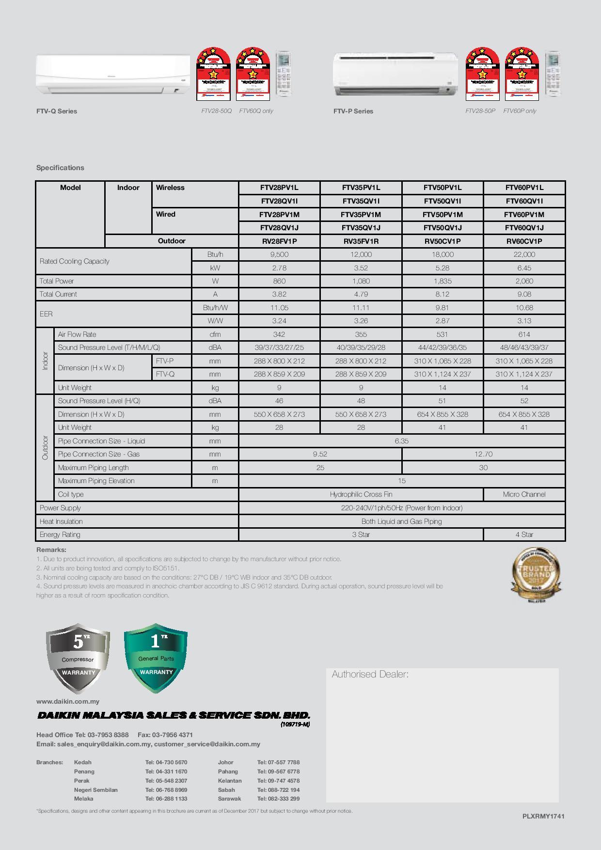 FTV-1217-A-page-005[1]