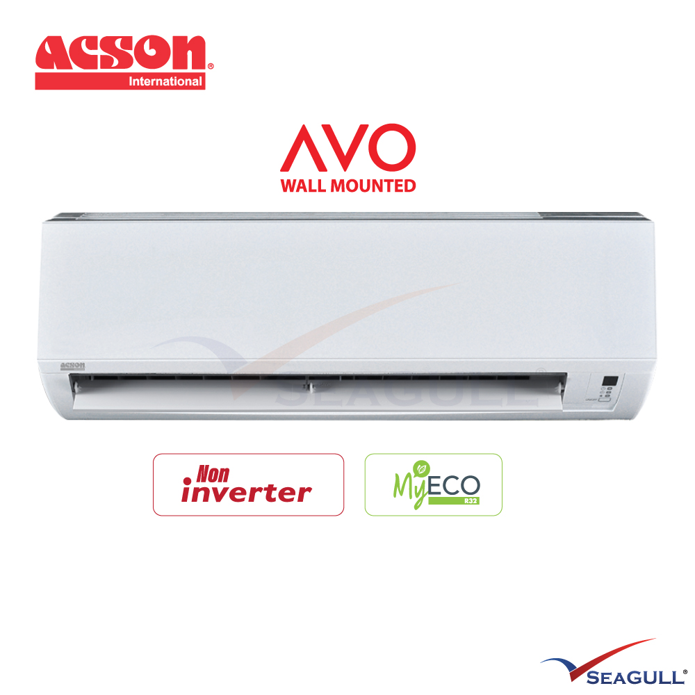 avo-wall-mounted_wifi_non-inverter_non-wifi
