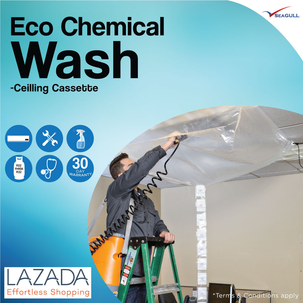 eco-chemical_celling-cassete