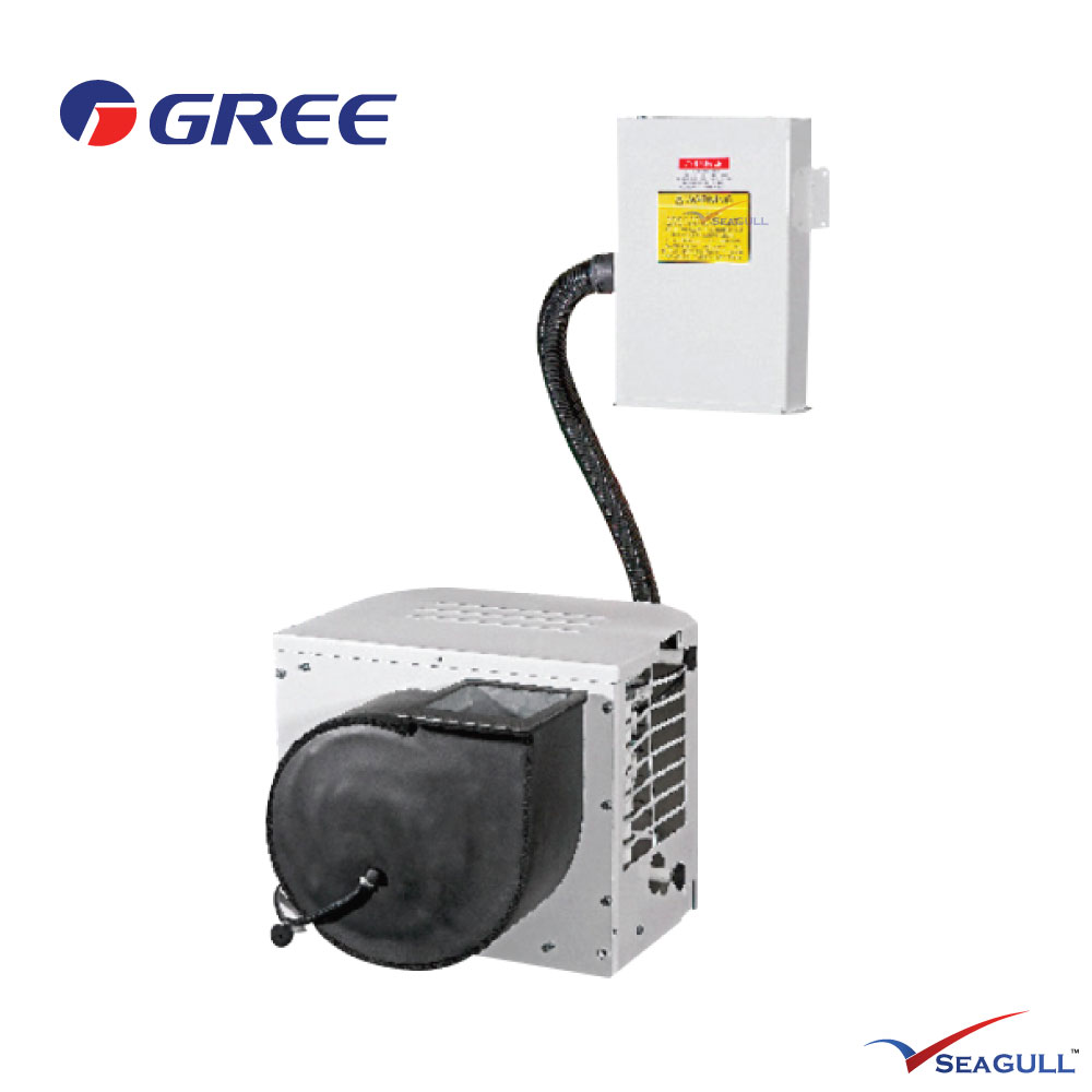 gree-marine-air-conditioner