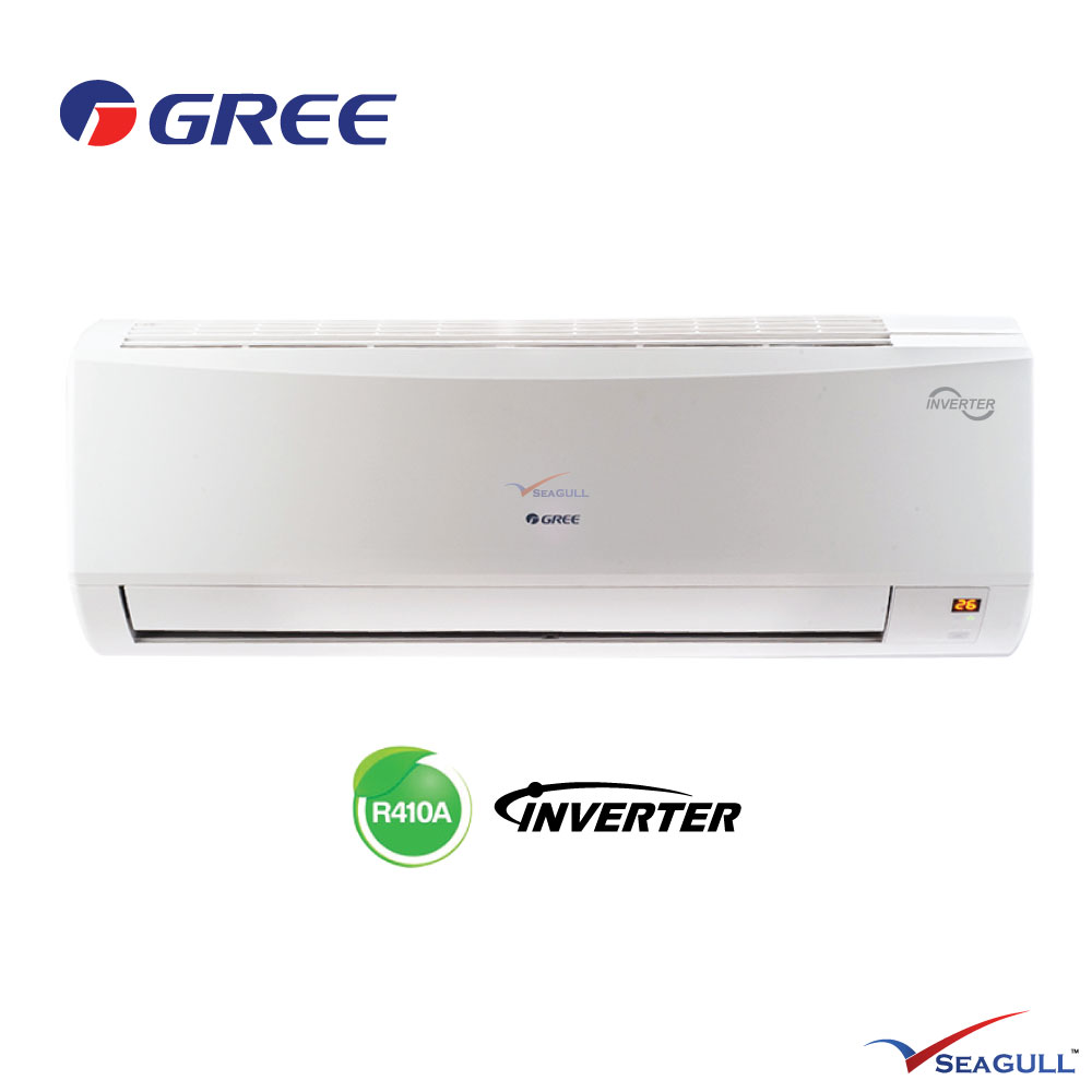 gree_change-series_inverter