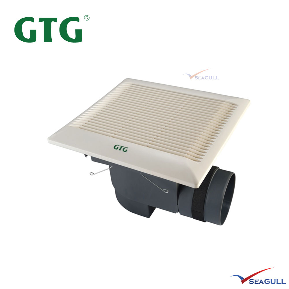 gtg_gck-series