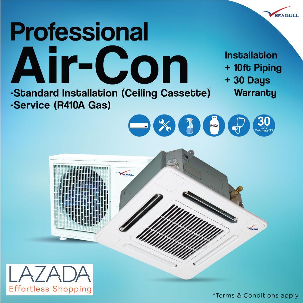 service-ads_lazada_cealing