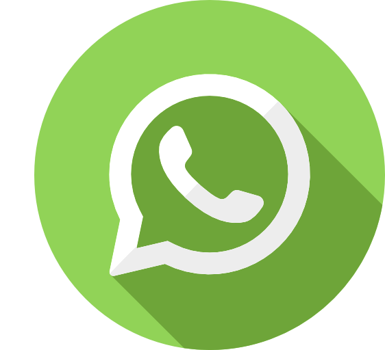 WhatsApp Click to Chat | 016-3303 910