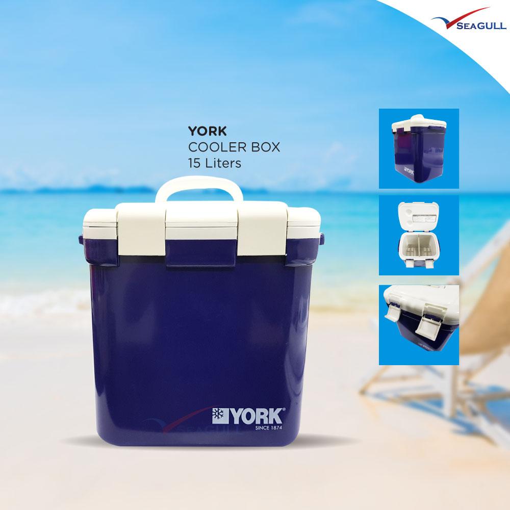 york-coolerbox-1.5
