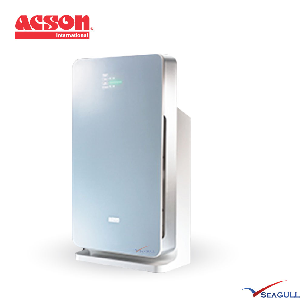 Acson-ACSON-Pureo-Air-Purifier