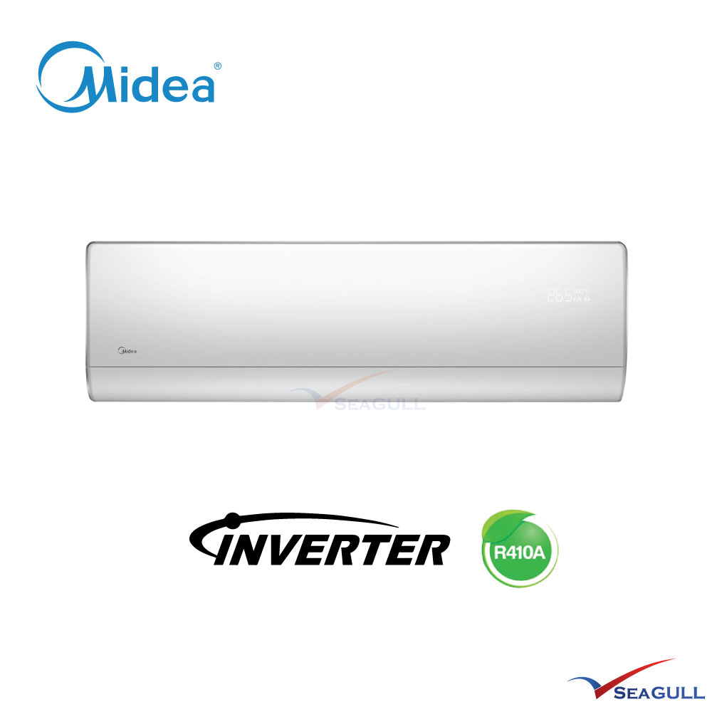 All-midea-product_01