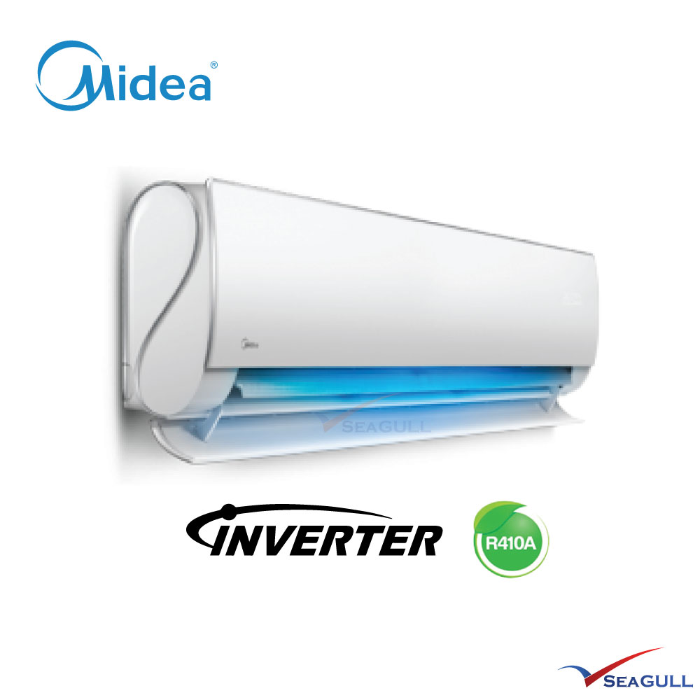 All-midea-product_02