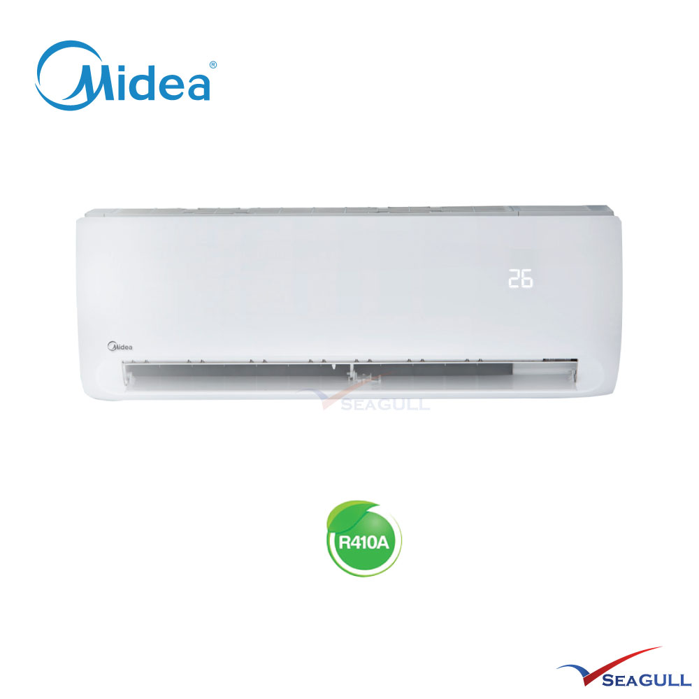 All-midea-product_03