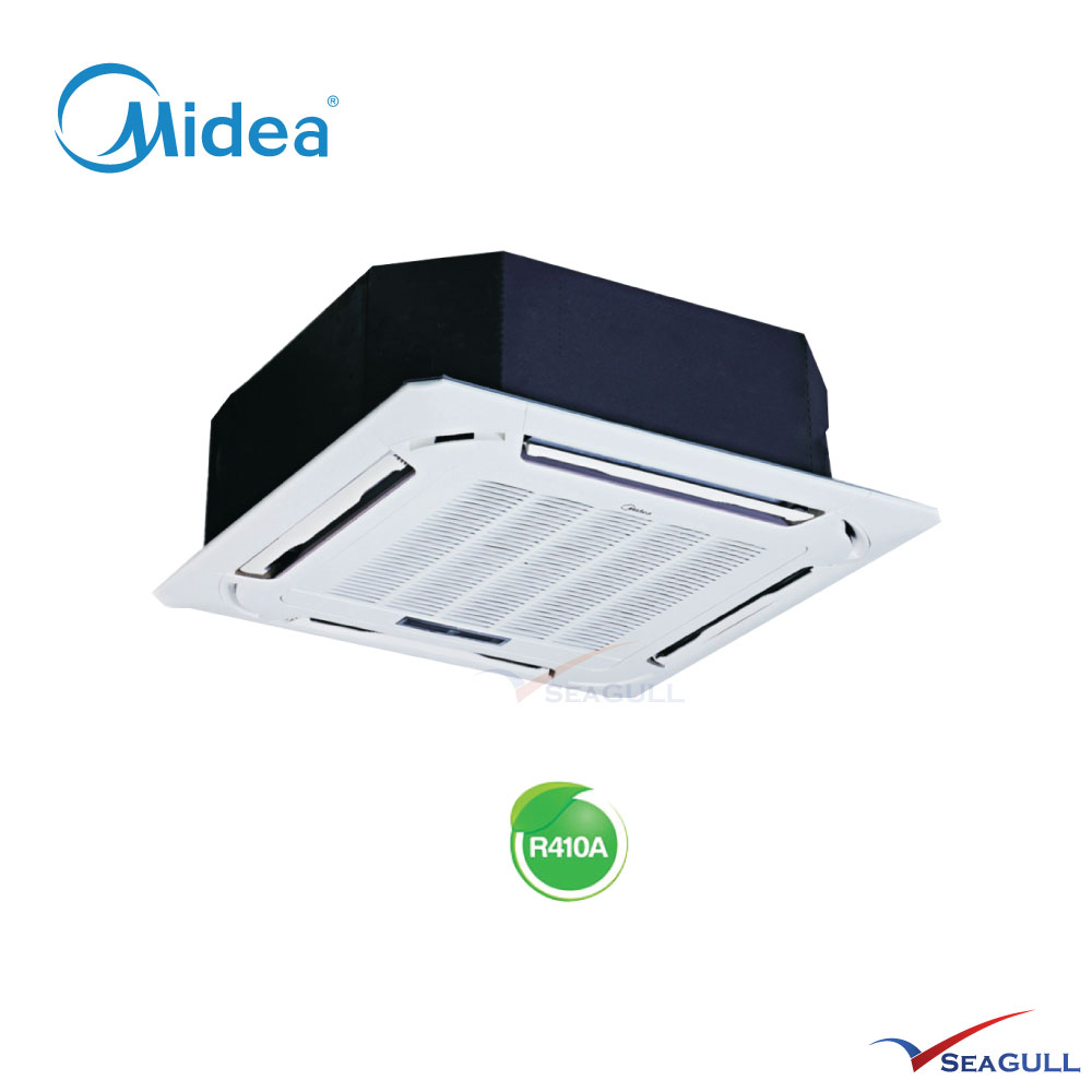 All-midea-product_05