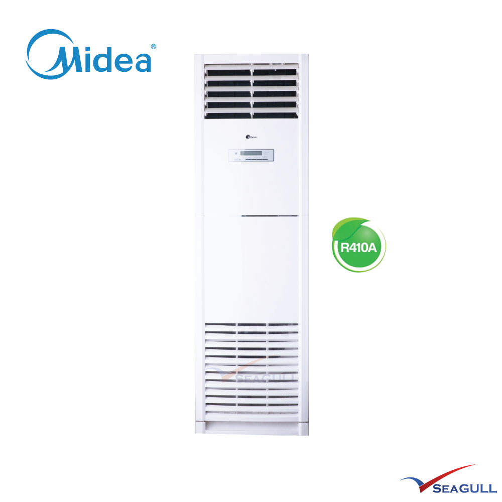 All-midea-product_08