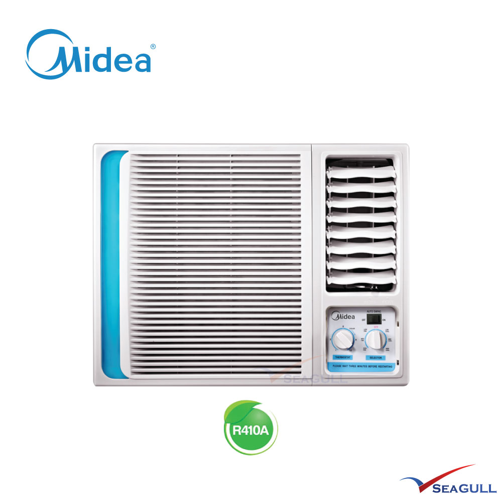 All-midea-product_11