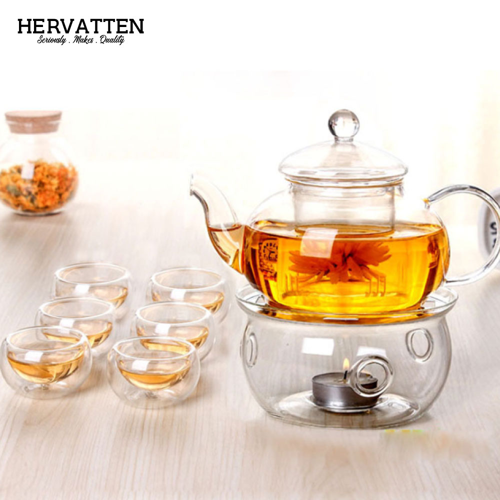 Tea-set-glass-heat-resistant-foam-teapot-set-cloud-on-cloud-glass-factory-direct_01
