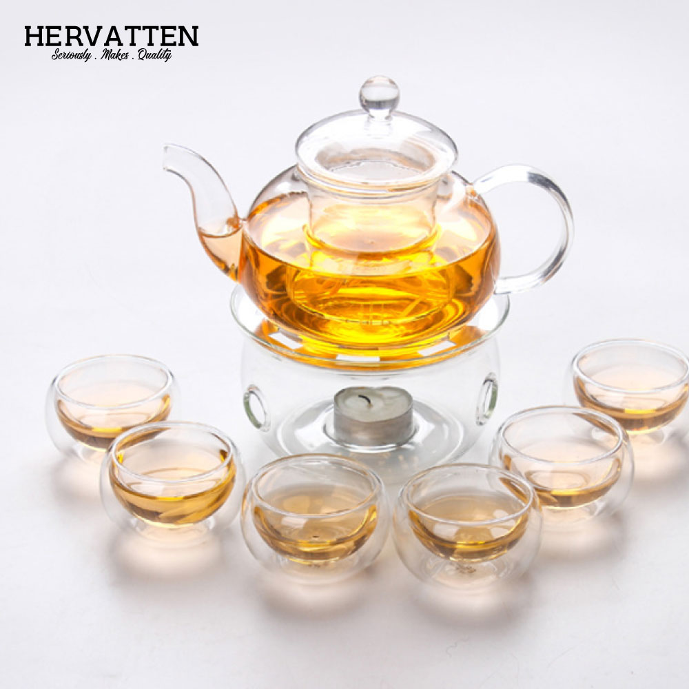 Tea-set-glass-heat-resistant-foam-teapot-set-cloud-on-cloud-glass-factory-direct_03