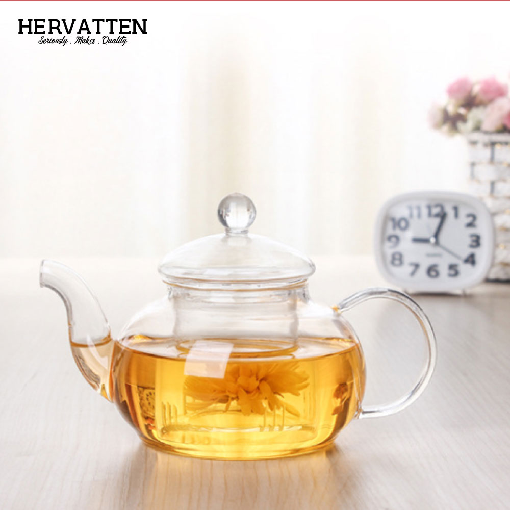 Tea-set-glass-heat-resistant-foam-teapot-set-cloud-on-cloud-glass-factory-direct_05