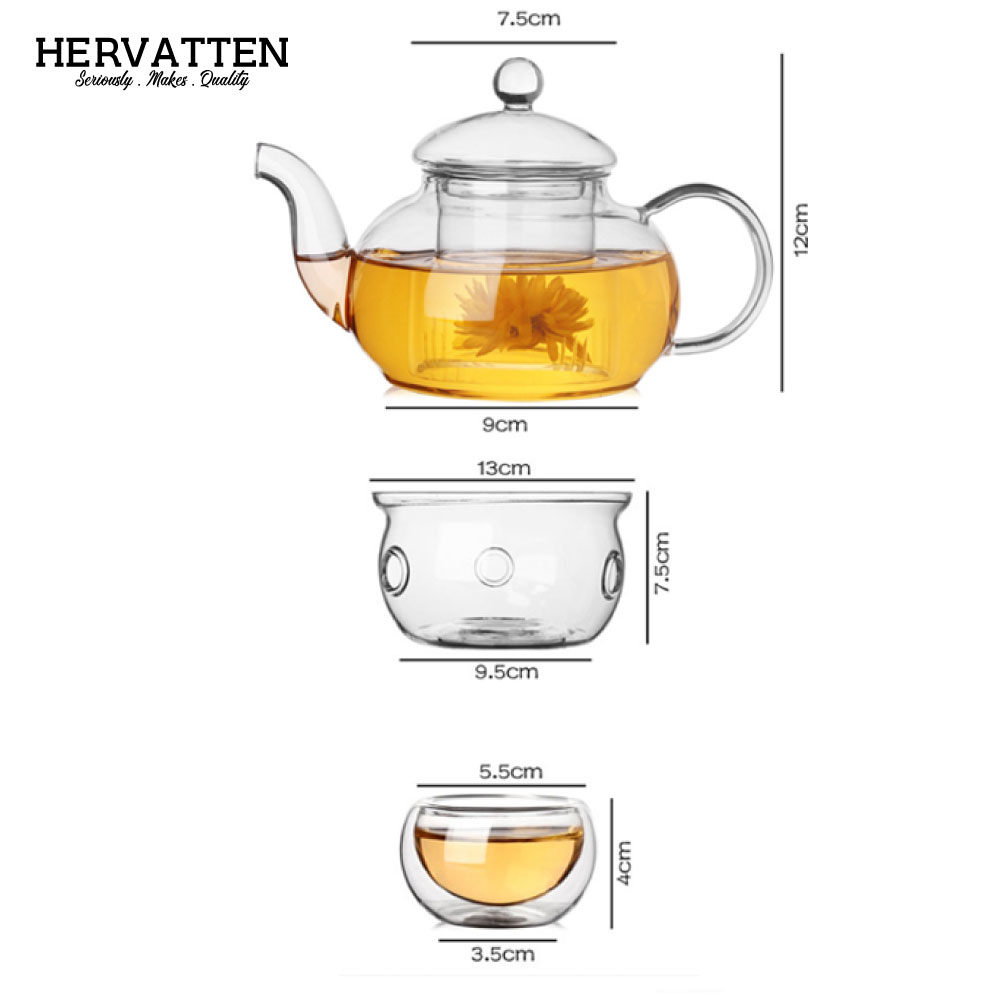 Tea-set-glass-heat-resistant-foam-teapot-set-cloud-on-cloud-glass-factory-direct_06