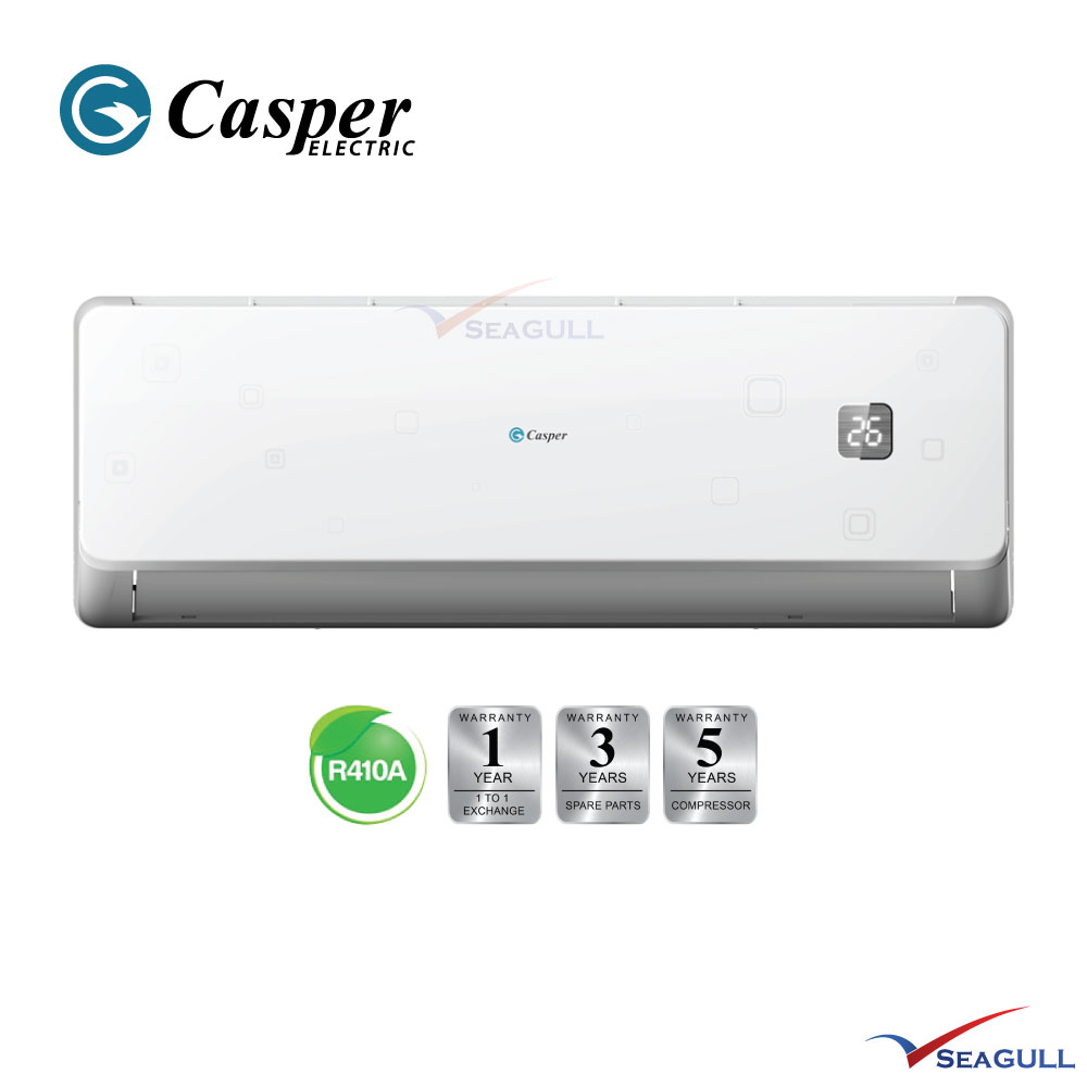 All-casper-product_elemento_001