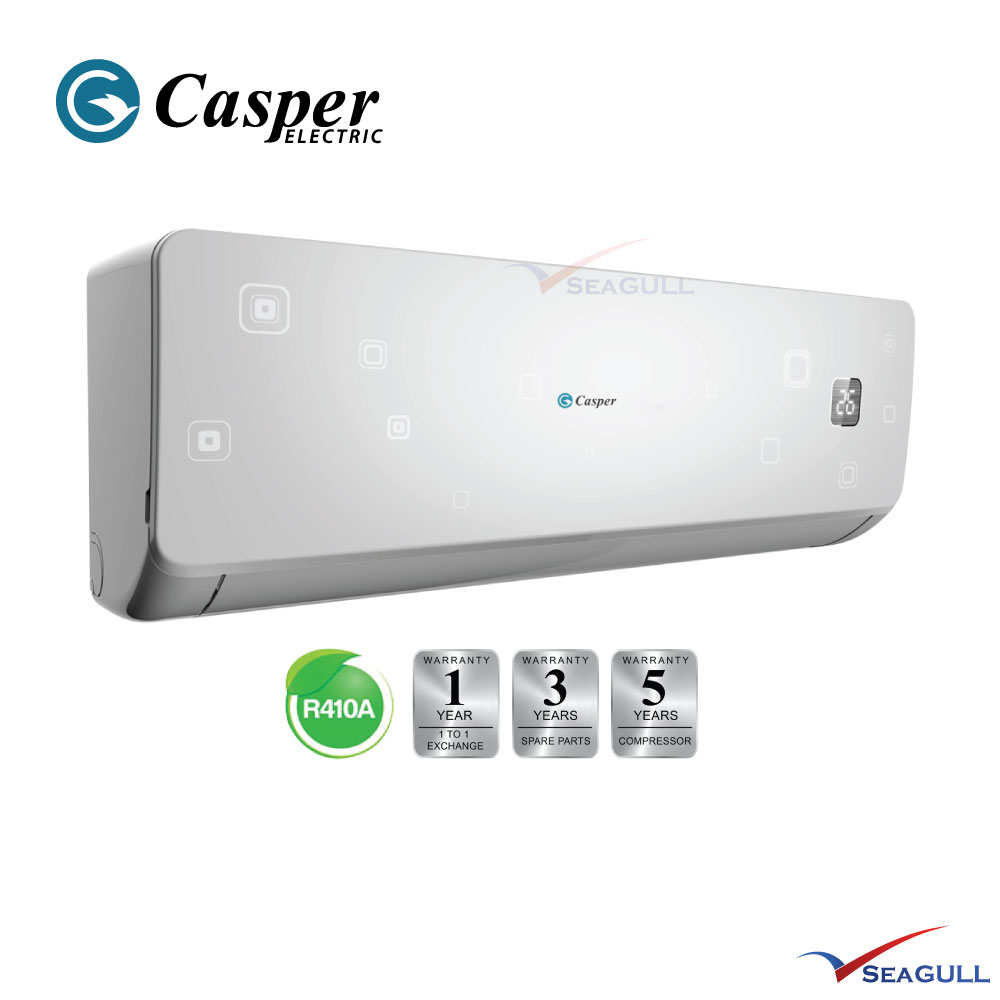 All-casper-product_elemento_002