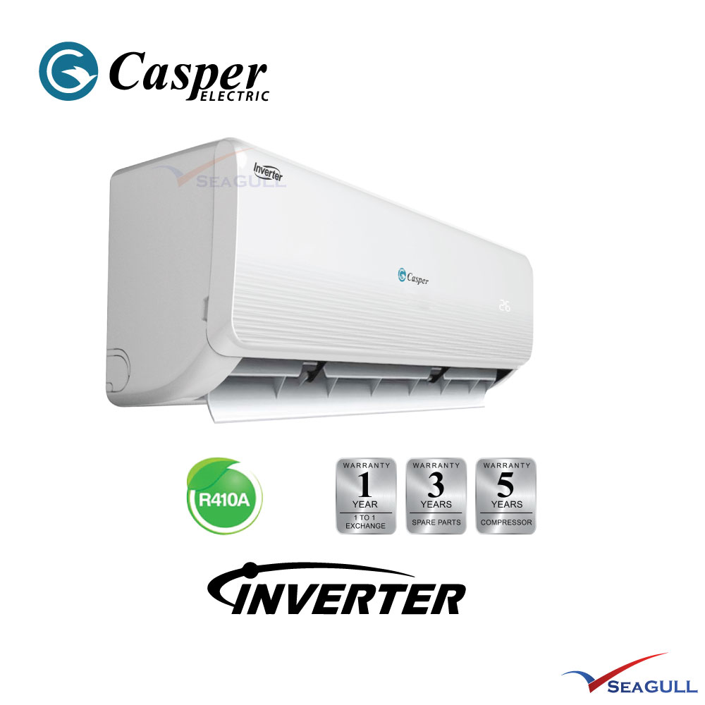All-casper-product_lucido_02