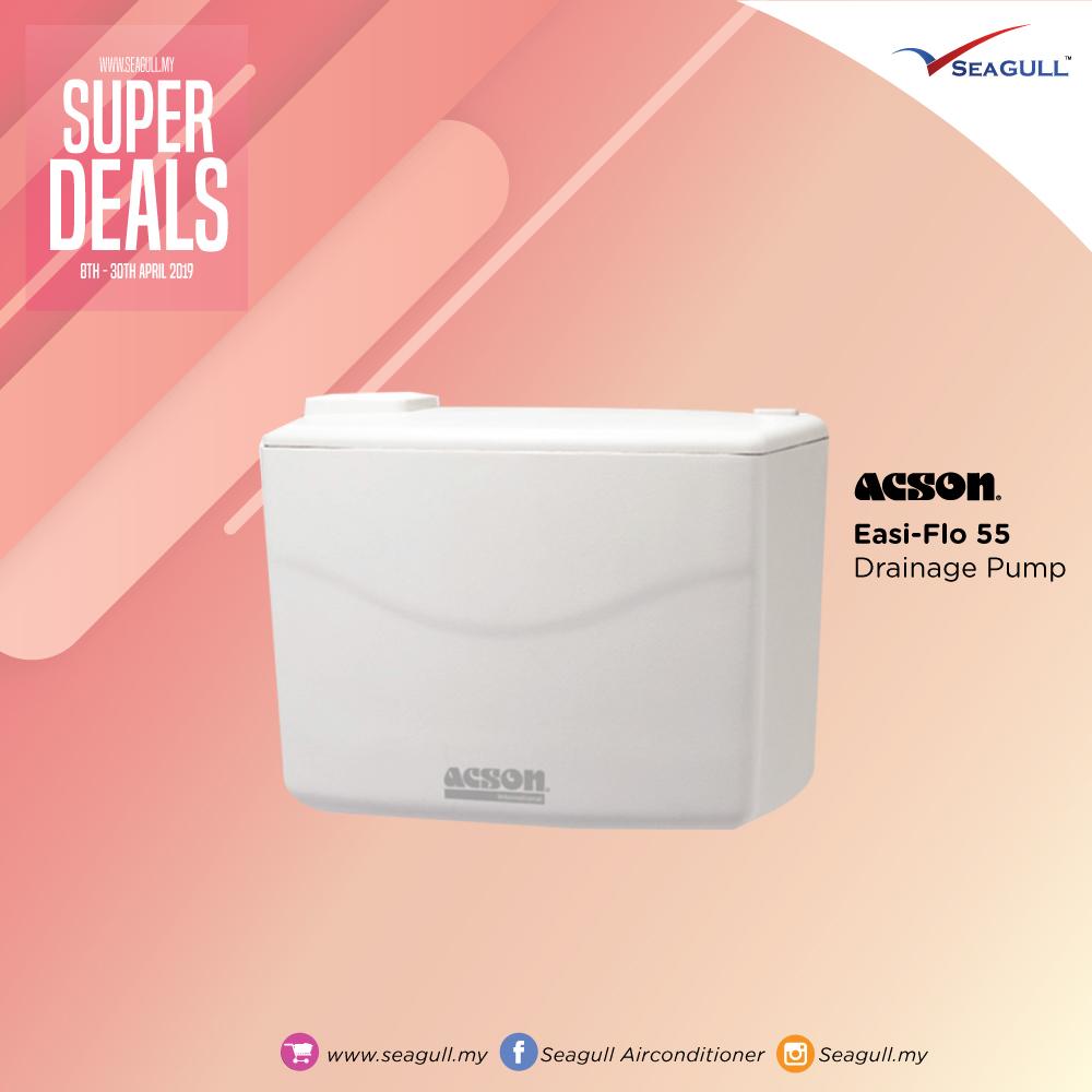 april-super-deals_07
