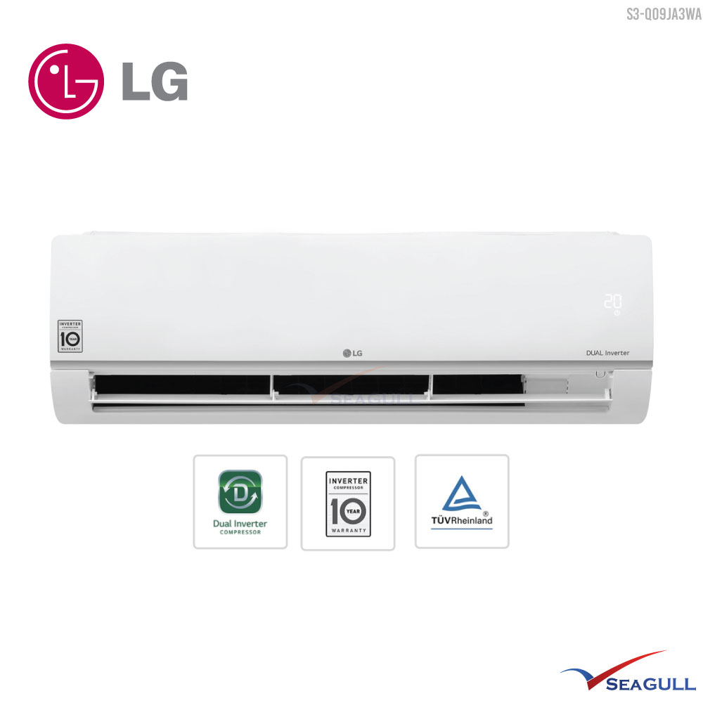 All-LG-product_deluxe_01