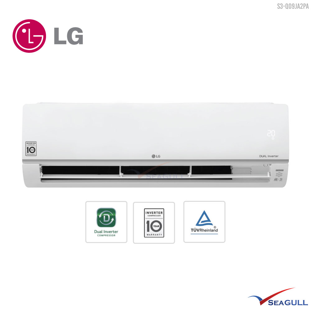 All-LG-product_premier_01