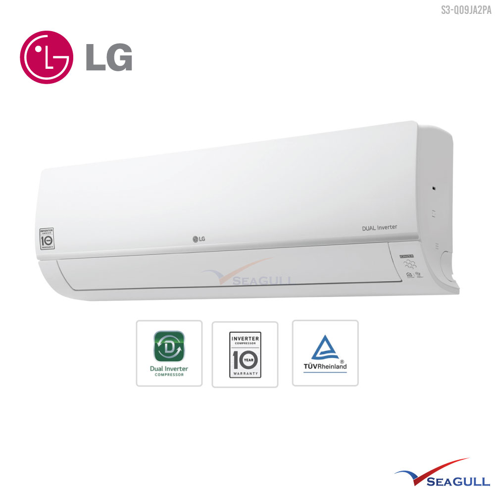 All-LG-product_premier_02