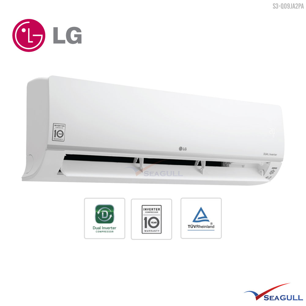 All-LG-product_premier_03