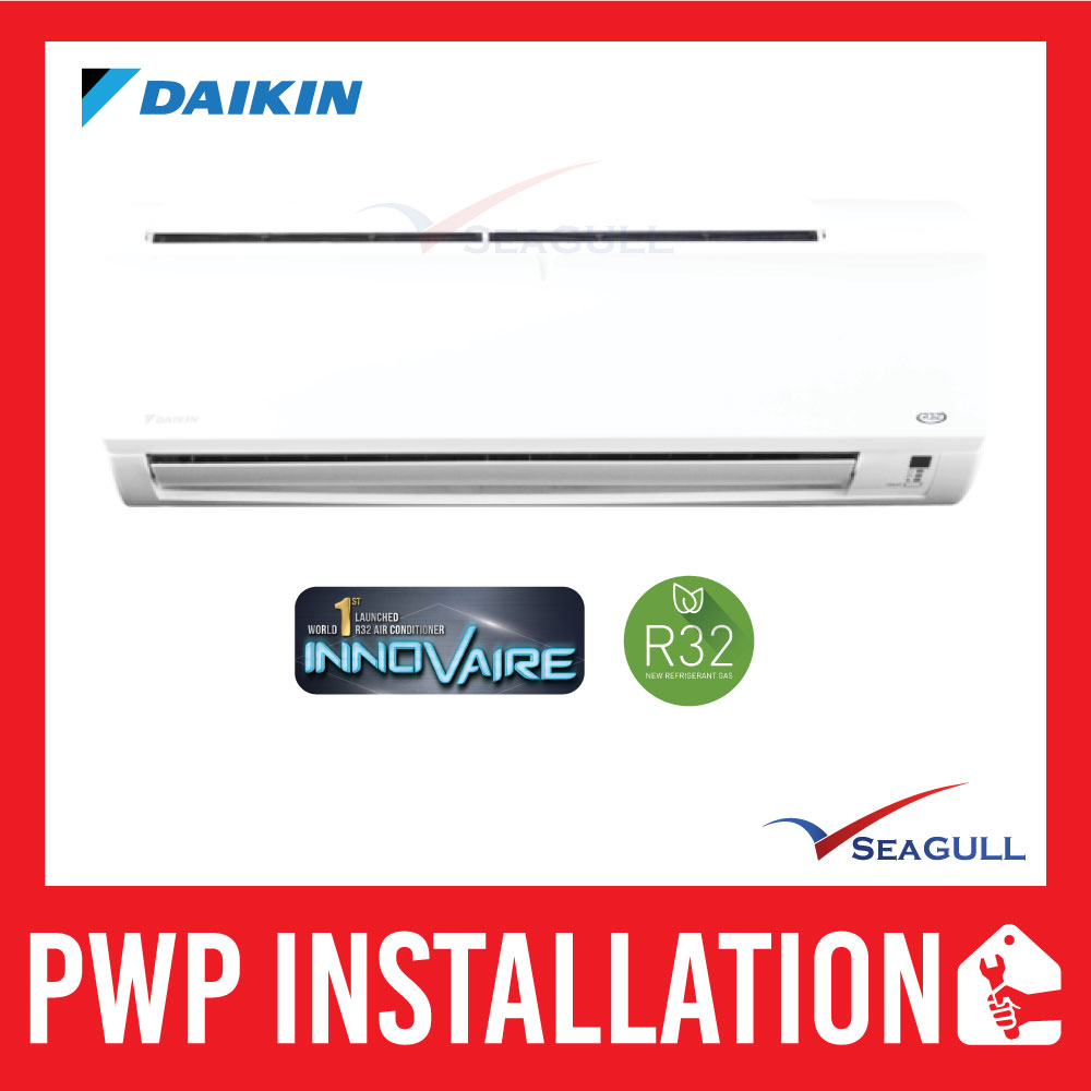All-daikin-product_red_PWP_05