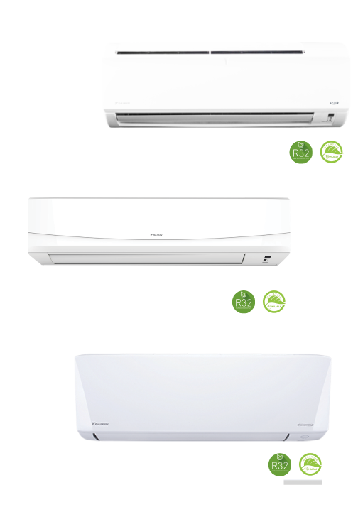 SEAGULL MY : Aircon Supplier Malaysia | Air Conditioning