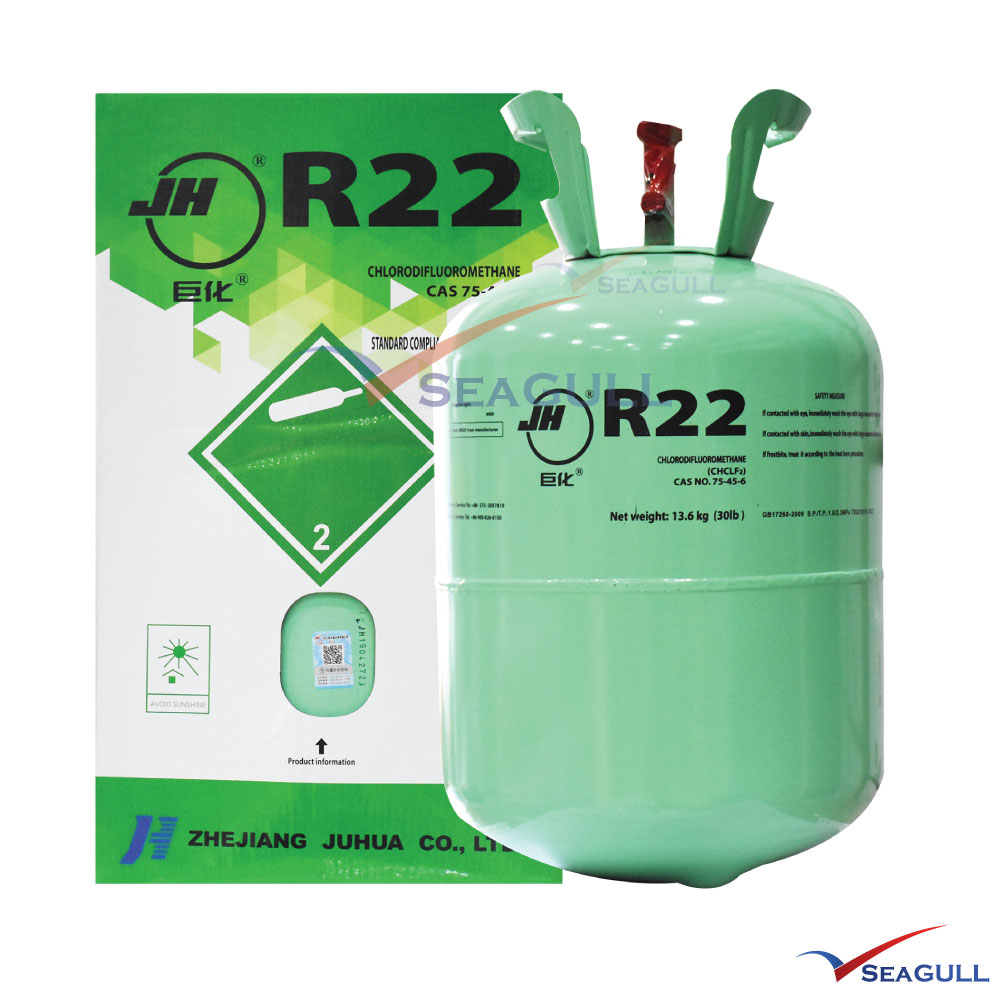 All-Gas-product_R22_JH