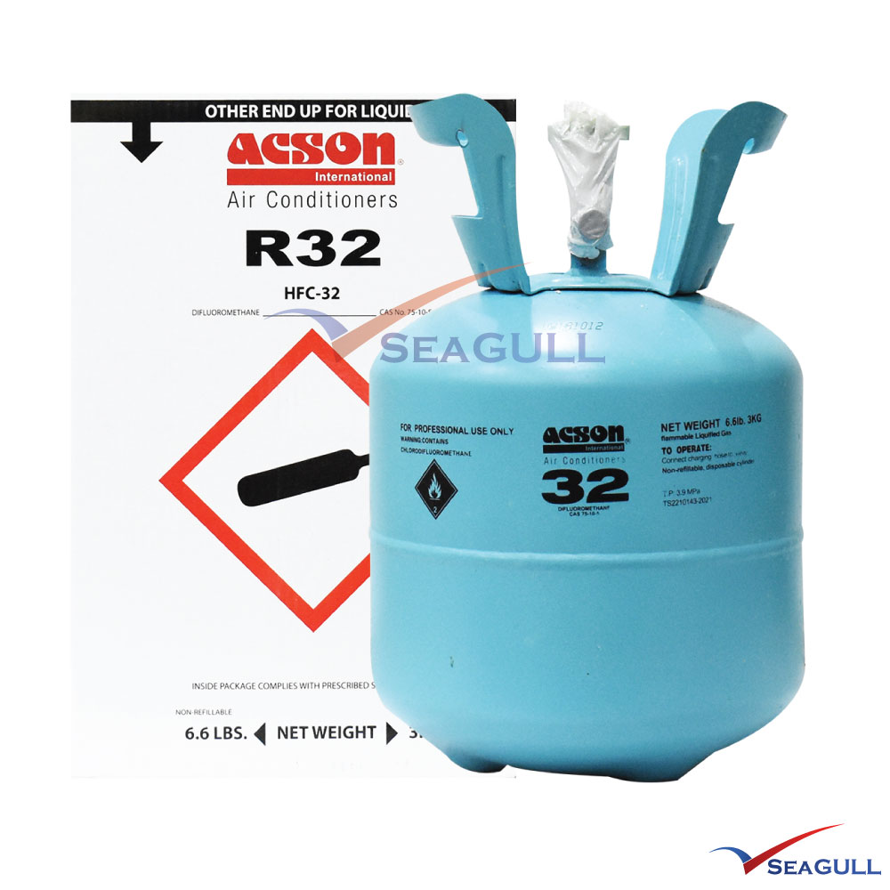 All-Gas-product_R32-Gas