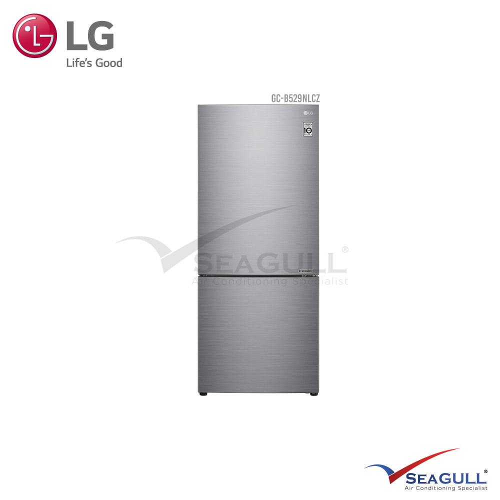GC-B529NLCZ_01